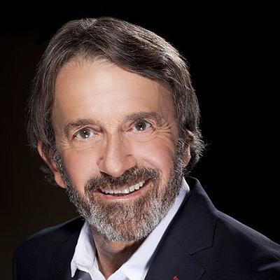 Jean-Luc Vergne