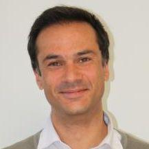 Grégoire Héaulme