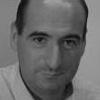 Yves Roussin