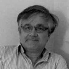 Bertrand de Boissieu