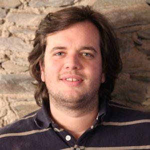 Benjamin Gaignault
