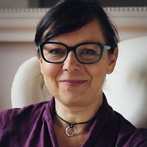 Corinne  Bégaud-Brusq