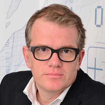 Guillaume Laporte