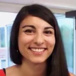 Caroline Bettan