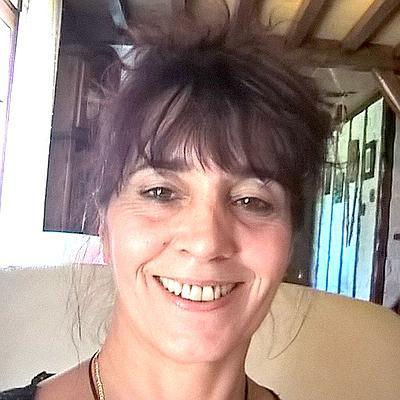 Agnès Brun