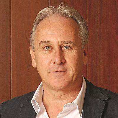 Bertrand Maugin