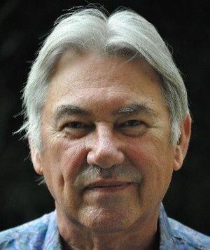 André Letowski