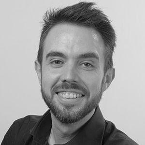 Mathieu Garnier