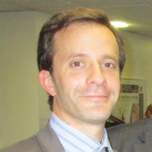 Pierre Capron