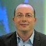 Cyril Baraban
