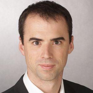 Matthieu Douchy