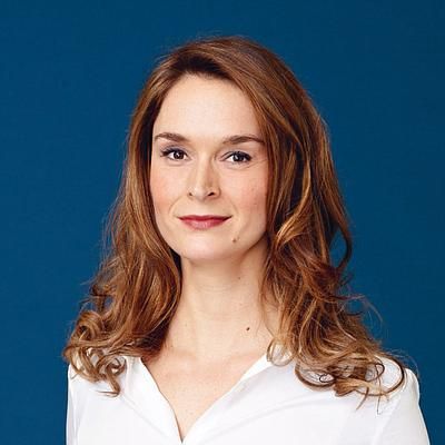 Anne-Charlotte Vuccino