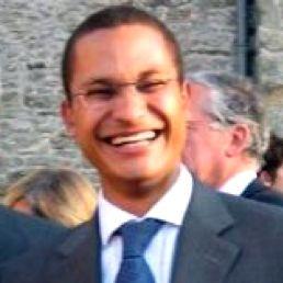 Jean-Michel Jurquet