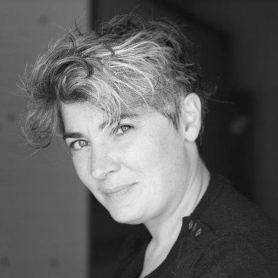 Marie Bertrand