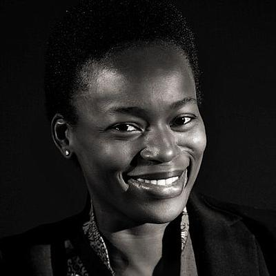 Carole Tawema