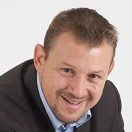 Sébastien Dottin