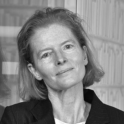 Muriel Motte