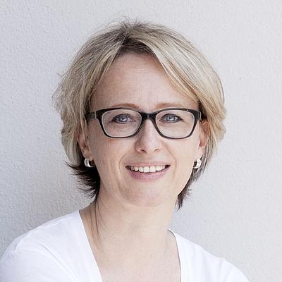 Dominique Descamps