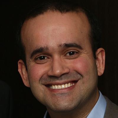 Karim Abichat