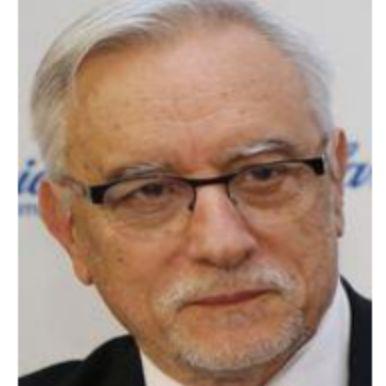 Alain  Koskas