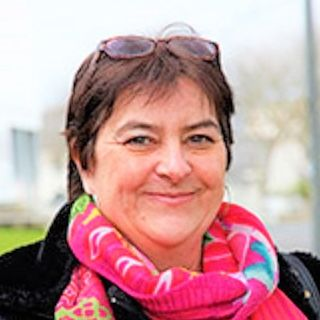 Viviane Castel