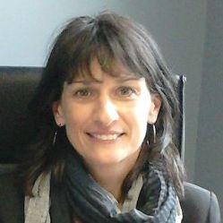 Carole Edon-Lamballe