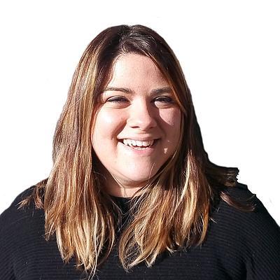 Valérie Lebourdais