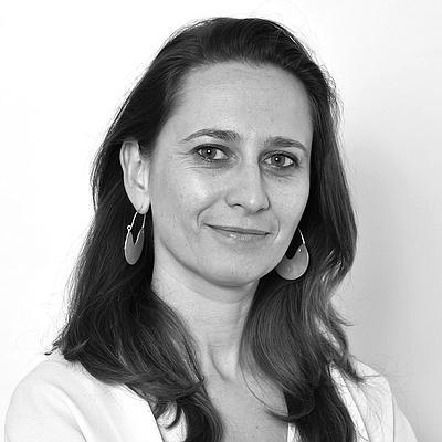 Emmanuelle Ducros