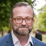 Christophe Itier