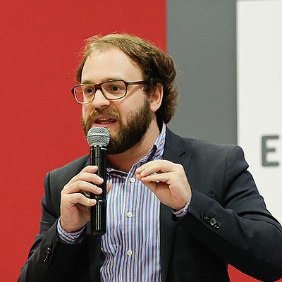 Guillaume Eberwein