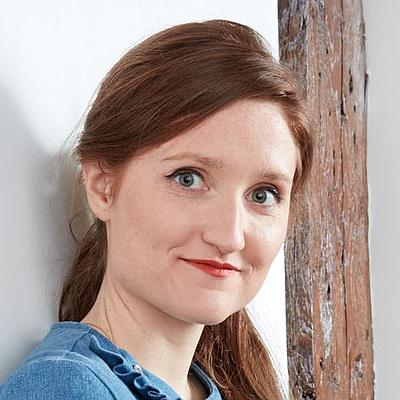Juliette Couturier