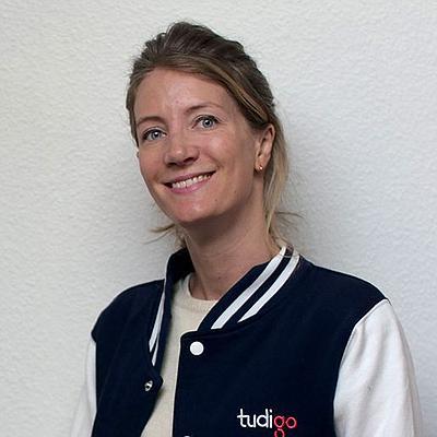 Alice Lauriot dit Prévost