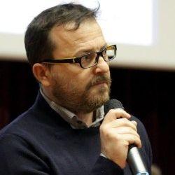 Yves Vilagines