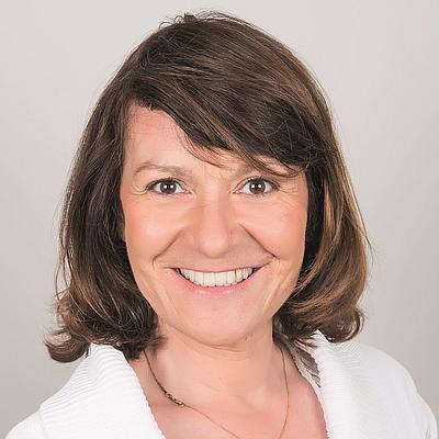 Gaëlle Ménin-Urien