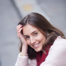 Fiona Picot