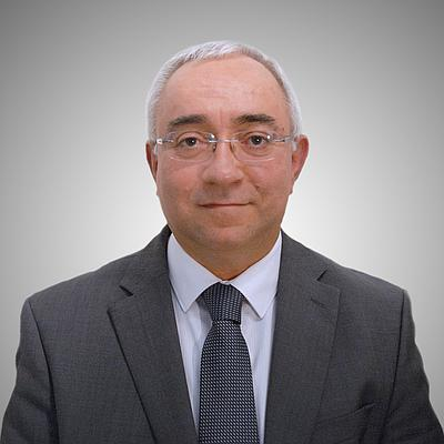 Joaquim Martin