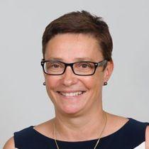 Karine Desroses
