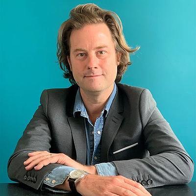 Philippe Gastaud