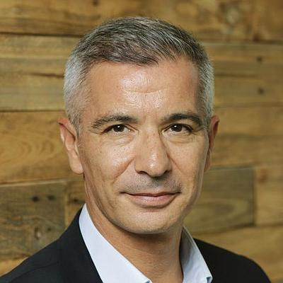 Philippe Szafir