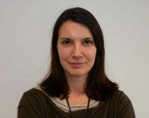 Alexandra Waret