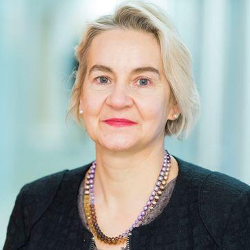 Catherine Diemer