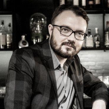 Sebastien Pringuet