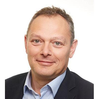 François Schulz