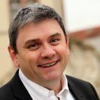 Hervé Pingaud