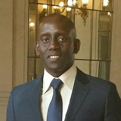Alboury Ndiaye
