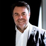 Jean - Marc Blanc