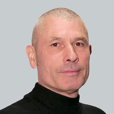 Guy Dessut