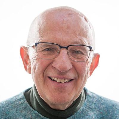 Denis Vidal
