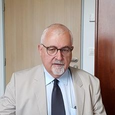 François Gaumet