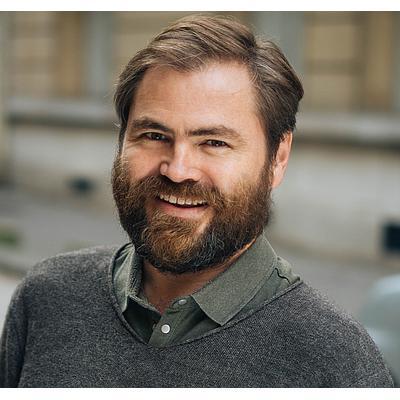 Andrès Gleixner
